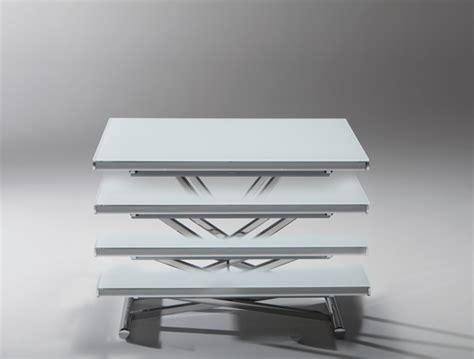 tavoli da divano tavolo da divano idee per il design della casa