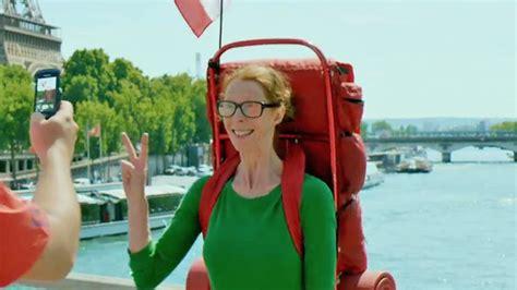 Trailer Du Film Paris Pieds Nus Paris Pieds Nus Bande