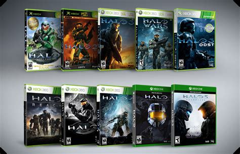 halo 4 xbox 360 console halo 4 xbox 360 console halo free engine image for user