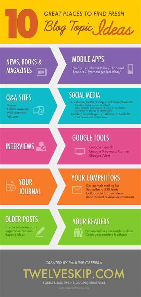creative table topics ideas topics creativity and read more on