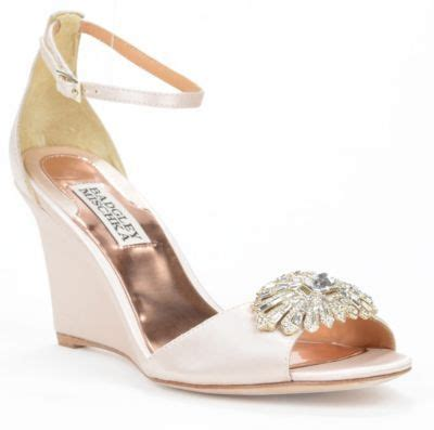 25 best ideas about pink wedding shoes on