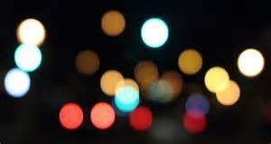 blurry lights blurry balls of lights juni safont flickr