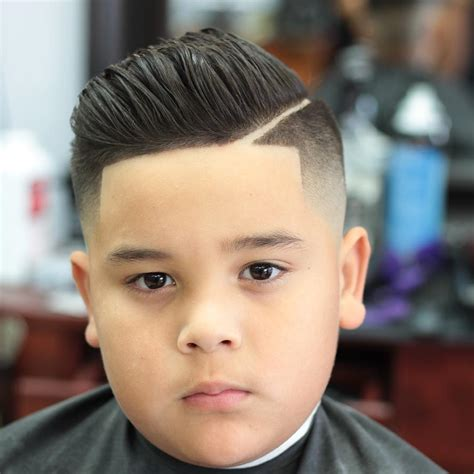 comb  hairstyles asian hair