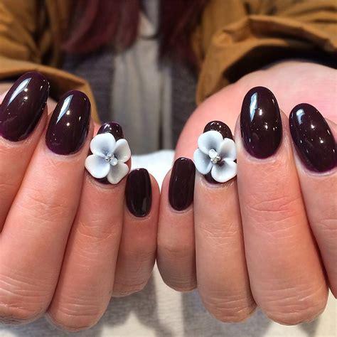 art design ideas 3d nail art graham reid