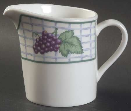 oneida china at replacements, ltd. page 3