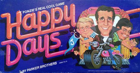 theme song happy days happy days theme song movie theme songs tv soundtracks