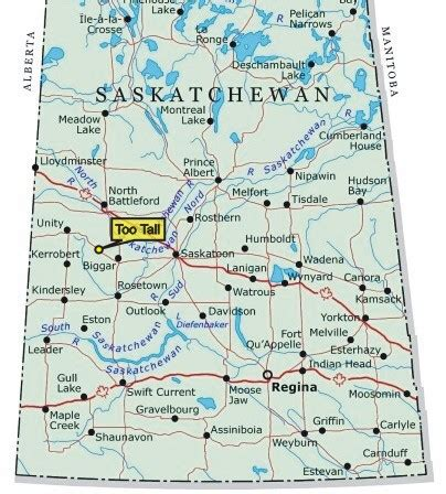 map of saskatchewan canada map of saskatchewan canada choice image diagram writing