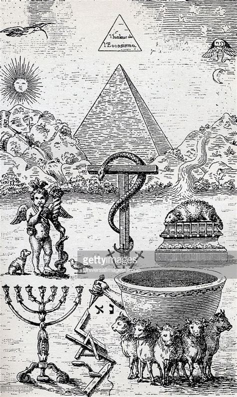 illuminati freemasonry best 25 freemason ideas on freemasonry