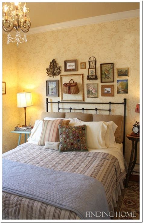guest bedroom decor ideas bedroom decorating ideas gallery wall finding home farms