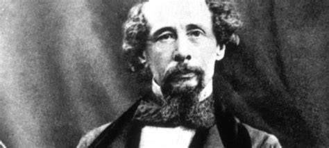 biography charles dickens bbc fraser s phrases what the dickens anglophenia bbc