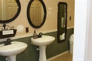 Church Bathroom Ideas Kaleidoscope Sky Church Bathrooms Remodel