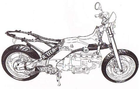 bmw k1200gt wiring diagram bmw automotive wiring diagrams