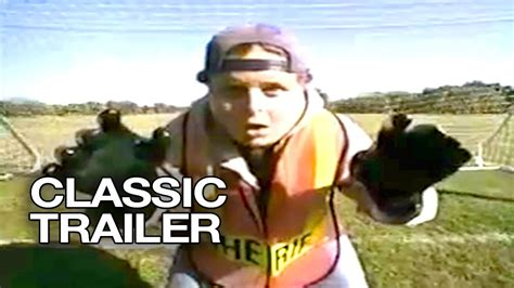watch the big green 1995 full hd movie official trailer the big green 1995 official trailer steve guttenberg movie hd youtube