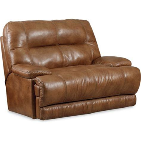 leather snuggler recliner lane 335 14 klein snuggler recliner discount furniture at