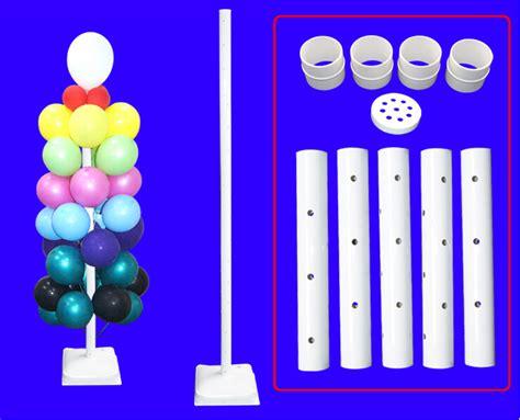 Balon Foil Cincin I Do Uk Mini foil balloon arch frame combo kit for sale do yourself