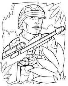 dididou coloriage arm 233 e page 2