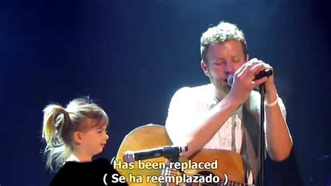 dierks bentley daughter dierks bentley i m thinking of you subtitulos espa 241 ol
