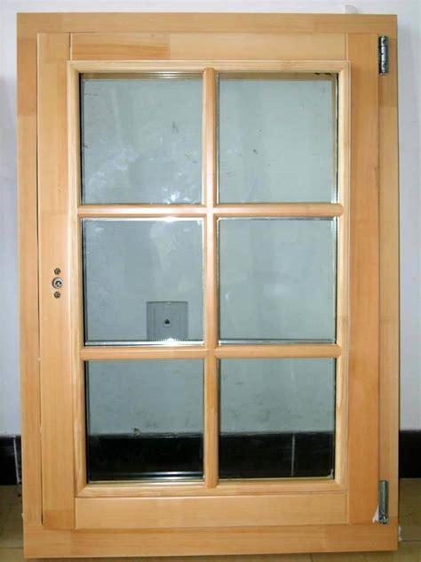 glass on wood window frames window frames that look like wood