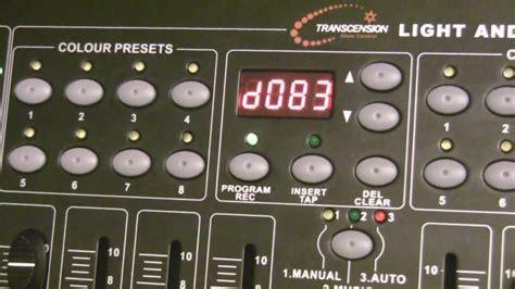 easy light controller transcension light easy controller