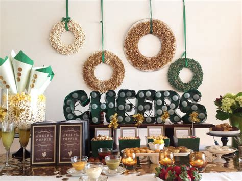 host a christmas ornament making party host a diy entertaining ideas themes for every occasion hgtv