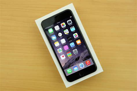 apple iphone   unboxing   impressions