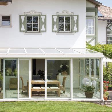 veranda dwg verandas y cerramientos puertas quinchos