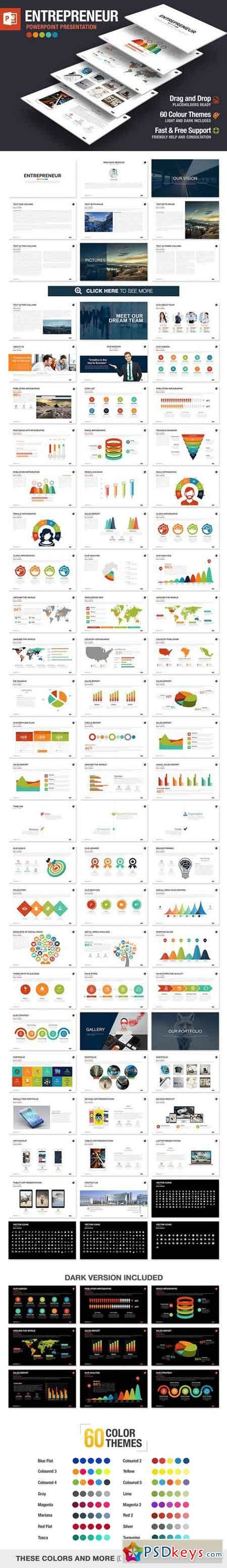 Entrepreneur Powerpoint Template 514938 187 Free Download Powerpoint Template Torrent