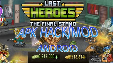 drastic apk full ultima version 2015 last heroes apk hack mod todo ilimitado android ultima