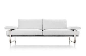 divani modernissimi divani moderni portos