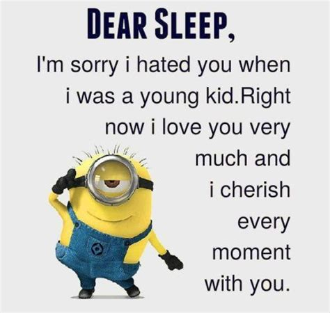 Minions Funny Memes - top 30 funny minion memes quotes words sayings