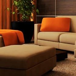J And R Upholstery by R J Upholstery Furniture Reupholstery 1084 St
