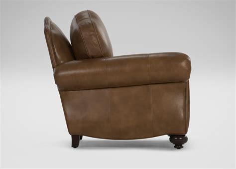 whitney sofa ethan allen 20 choices of ethan allen whitney sofas sofa ideas