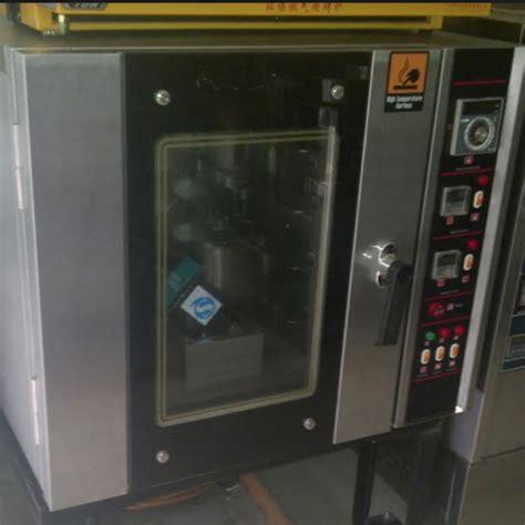 Oven Kue Panasonic harga freezer chest murah harga c