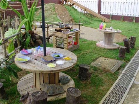 Preschool Garden Ideas 10 Best Images About Preschool Outdoor Play Environments On Children Play Outdoor
