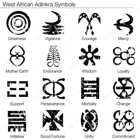 tattoo symbols for family image result for swahili symbol for family my heritage
