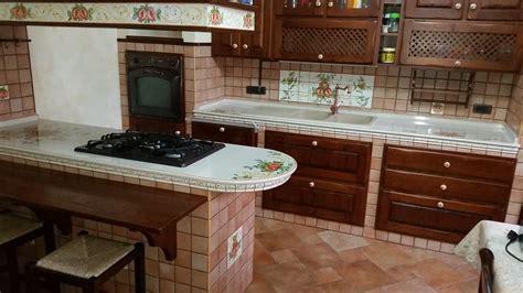 il melograno in cucina cucina in muratura melograno cu ce mur cucine in