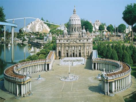 di italia italia in miniatura information special packages and