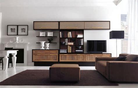 mobili soggiorno classico moderno come arredare un soggiorno classico ideare casa