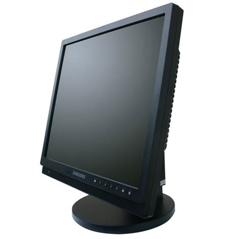 Monitor Led Samsung 19 19 led monitor samsung smt 1934 megateh eu shop