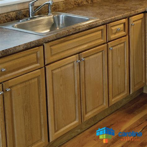 rta solid wood kitchen cabinets oak cabinets all solid wood kitchen cabinets 10x10 rta
