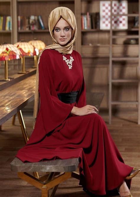 elbise modelleri kombin modelleri tesett r giyimde son moda elbise yazlik elbiseler tesett 220 r giyim ve 199 anta se 199 imi
