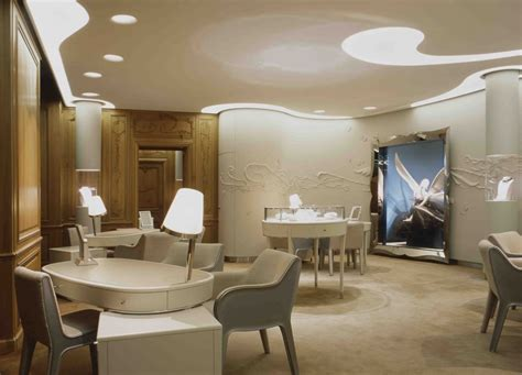 Interior Designer Home Maison Van Cleef Amp Arpels Jouin Manku Projects Meta