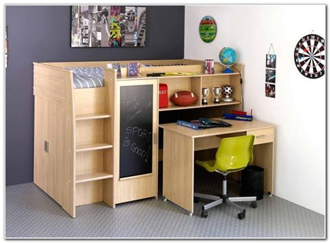 desk bed combo bed desk combo ikea download page best home interior
