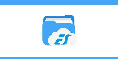 explorer apk file es file explorer apk for android
