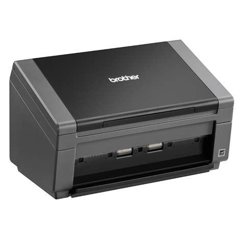 Scanner Pds 5000 Limited pds 5000 desktop dealer channel only