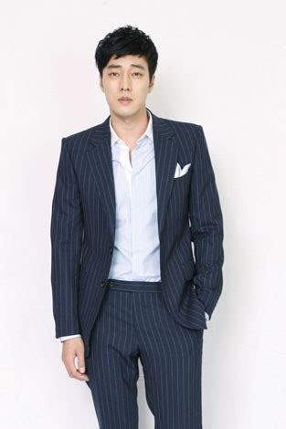 so ji sub official site han hyo joo lover s gallery 28 june 2012