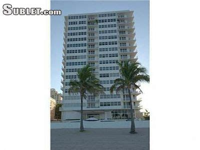 1 bedroom apartments for rent in fort lauderdale fl fort lauderdale furnished 1 bedroom apartment for rent