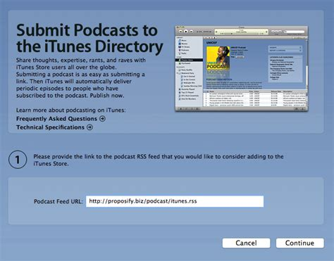 add rss feed to iphone podcast app wiring diagrams