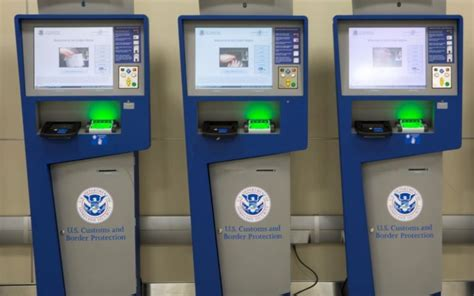 Global Entry Background Check Trusted Traveler Programs Tsa Pre Global Entry Nexus And Sentri