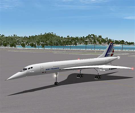 x plane 9 apk x plane 9 planes free architopp